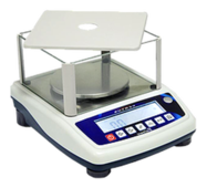 Лабораторные весы CERTUS® Balance СВА-600-0,01