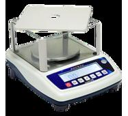 Лабораторные весы CERTUS® Balance СВА-300-0,05