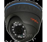 Видеокамера VLC-4192DA
