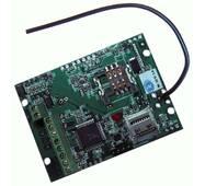 Комунікатор GSM OKO - U