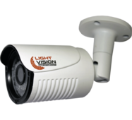 Видеокамера VLC-6128WM