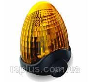 Сигнальна лампа LUCY24