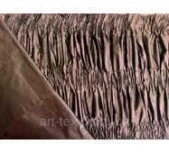 Обивка для гроба стандартная,(О9) Art-tex, Украина, Полиэстр, коричневый