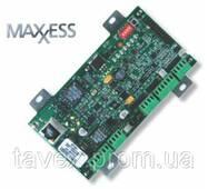 Контроллер системний з IP- зв'язком - EP1501