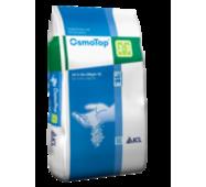 Пролонгированное удобрение OsmoTop купить в Днепре