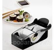 """Машинка для приготовления роллов и суши """"Perfect Roll Sushi""""."""