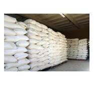 Сіль технічна кам'яна 3-го помелу (мішок 50 кг)