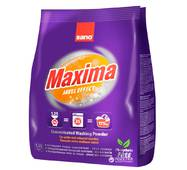 Пральний порошок Sano Maxima Javel 35 прань 1,25 кг