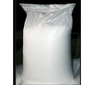 Соль каменная развесная, 1 пом., 10 кг