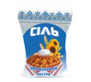 """Соль """"Экстра"""" каменная нейодированная"""