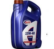 Моторные масла Agrinol 15W-40 CI-4 GRAND DIESEL