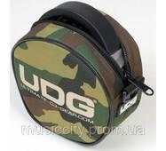 Сумка для наушников UDG U9960AG