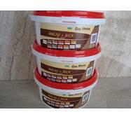 Масло-воск для дерева, 0.5 л купить в Луцке