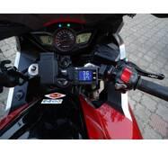 TMPC – датчики давления для мотоциклов: TPMS CRX-1022 купить в Черновцах