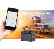 WatchLock – замок надежной безопасности с GPS мониторингом и оповещениями купить в Полтаве