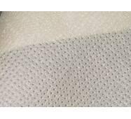 Простыни одноразовые в рулонах, материал спанбонд (флизелин) купить в Украине