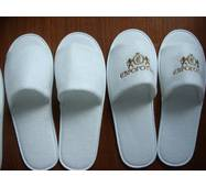 Тапочки для гостиниц Hotel slippers купить в Хмельницком