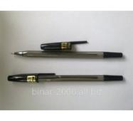 Ручка шариковая купить недорого
