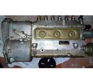 Паливний насос для двигуна 1Д6, ТНВД 1Д6