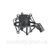 """Kool Sound M-80 держатель """"паук"""" для студийного микрофона"""
