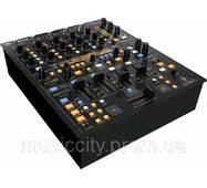 Микшер для DJ Behringer DDM 4000