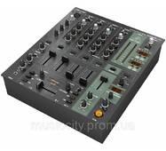 Мікшер для DJ Behringer DJX 900