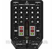 Микшер для DJ Behringer VMX 200