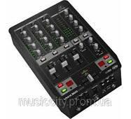 Микшер для DJ Behringer VMX 300