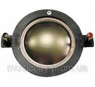 P-audio D-750 мембрана для драйвера ВЧ (72,2 мм)