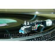 Картридж Shure M97xE Audiophile
