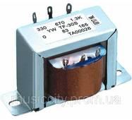 BIG TR-1625-30W трансформатор для 100 В линий, 30 Вт