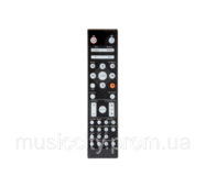 Видеопроектор Optoma X600