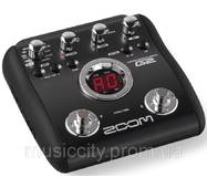 Процессор Zoom G2