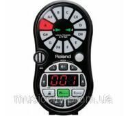 Roland VT-12 BK вокальный тренажер
