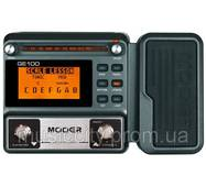 Процессор Mooer GE100