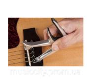 Joyo JCP - 02 каподастр для для ак. гітар