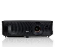 Видеопроектор Optoma EH331