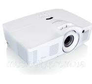 Видеопроектор Optoma DH400