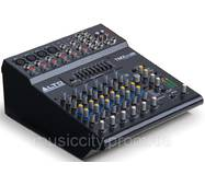 Alto TMX 80dfx пульт мікшера з підсилювачем, 2х350 4Ом