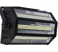 Стробоскоп Technolight Led Strobe Neo - Flash 150