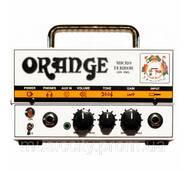 Гітарний підсилювач Orange Micro Terror МT