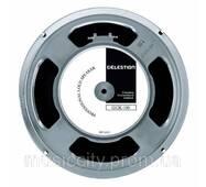"""Celestion G12K - 100 динамік для комбоусилителя, 12"""", 100 Вт"""