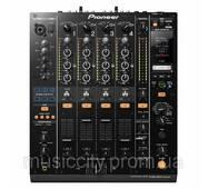 Микшер для DJ Pioneer DJM900 NXS