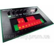 Roland TB-3 Aira сенсорный бас-синтезатор