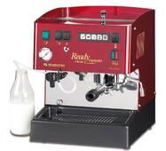 Кавова машина (кавоварка) Tecnosystem (Італія), Модель 410 DA Б / У