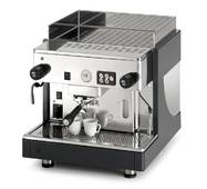 Профессиональная автоматическая кофемашина MCE Start EVD/ 1 группа