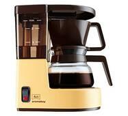 Кофеварка Melitta 1015-03 купить недорого