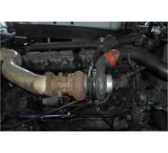 Детали двигателя Renault Magnum Рено Магнум 440 Evro 3 купить в Ивано-Франковске