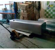 Паливний бак Daf XF 850 л купити в Запоріжжі