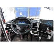 Внутренние компоненты кузова для грузовика Renault Magnum DXI Рено Магнум 440 2005 г. Evro 3 купить в Черновцах
